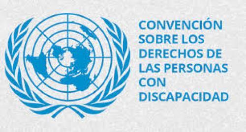 Una década de la Convención sobre los derechos de las personas con discapacidad