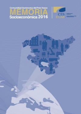 La Memoria Socioeconómica del CES constata desequilibrios en el empleo de las personas con discapacidad